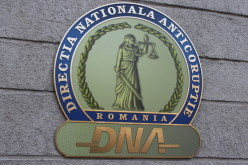Război total între procurorii DNA. Kovesi face dosar penal pentru cei care au înregistrat-o