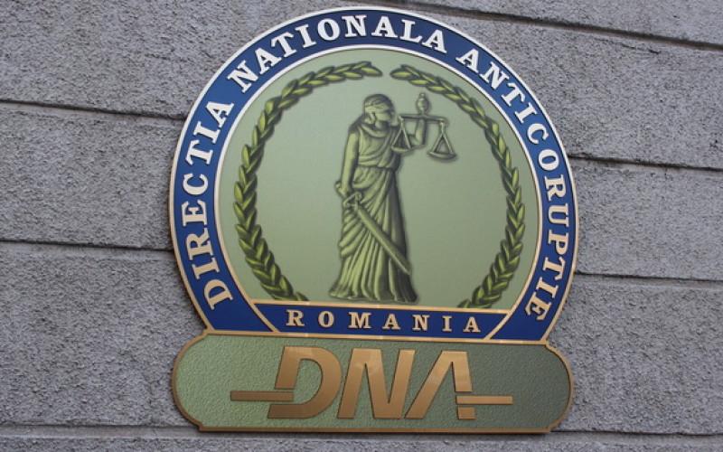 DNA a încasat o lovitură dură din partea judecătorilor. Un dosar răsunător este returnat la procuror
