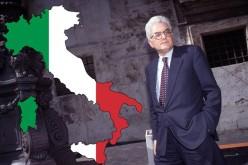 Sergio Mattarella este noul preşedinte al Italiei