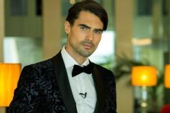 O concurentă a dat bir cu fugiții din show-ul Burlacul de la Antena 1