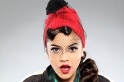 Carmen Minune face Domino în primul ei single din cariera solo – VIDEO