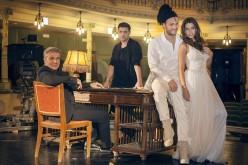 Dan Bittman, succes nebun cu piesa Şi îngerii au demonii lor – VIDEO