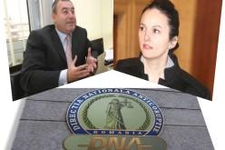 Procurorii DNA cer o nouă arestare pentru Dorin Cocoș și Alina Bica