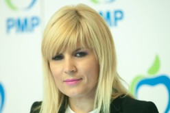 Elena Udrea: Șeful interimar al SRI, Florian Coldea a pus-o pe Kovesi la DNA – VIDEO