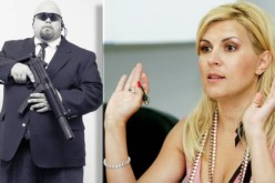 Elena Udrea a fost amenințată cu moartea de către un deținut de la Colibași