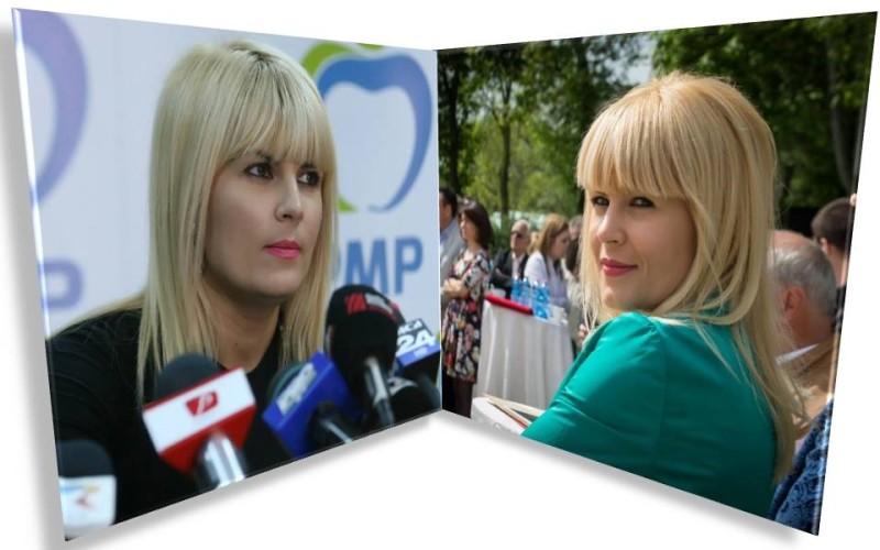 DNA face o a doua solicitare de arestare a Elenei Udrea