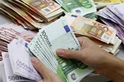 Beneficiarii Schemei de ajutor de minimis au primit banii de la Guvern