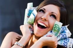 Românii pot câștiga lunar, un miliard de lei la Loteria Bonurilor Fiscale