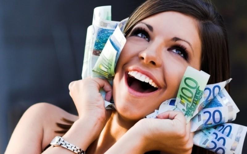 În a doua zi de Paște, românii pot câștiga un milion de lei la Loteria Bonurilor Fiscale