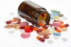 Peste 700 de medicamente au fost interzise în România