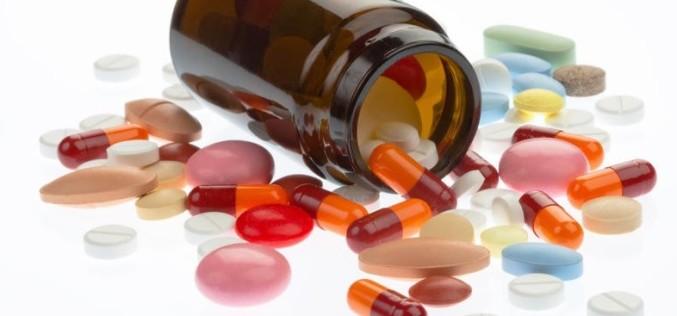 Un medicament care a ucis 200 de persoane în Franța, se vinde și în România