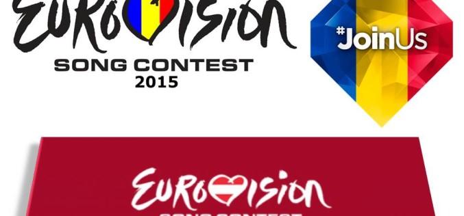 TVR a decis ca finala Eurovision România 2015 să se țină la Craiova