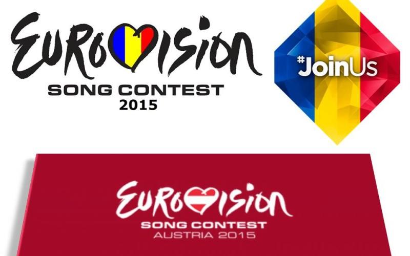 Aproape 100 de piese au fost înscrise la Eurovision România