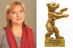 Ada Solomon se bate cu Jafar Panahi și frații Dardenne pentru Ursul de Aur