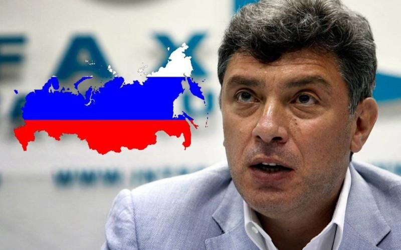 Tragedie la Moscova. Liderul opoziției, Boris Nemțov, împușcat mortal