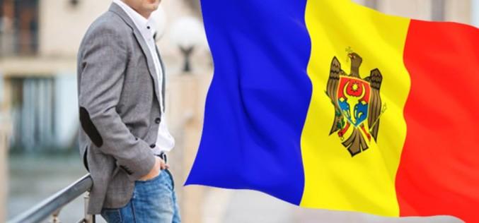 Guvernul Gaburici a primit votul de învestitură în Parlamentul Republicii Moldova