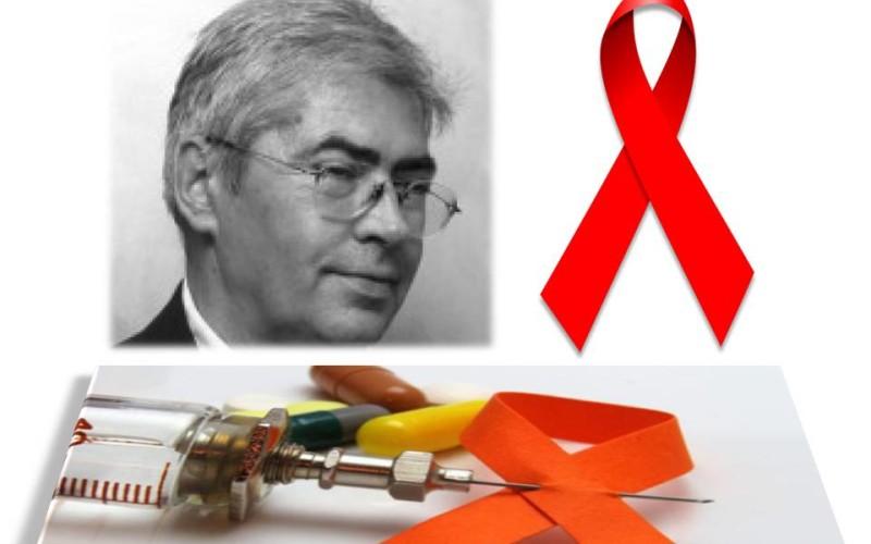 Doctor mort de un an, băgat de Minister în Comisia de luptă AntiSIDA
