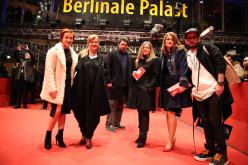 """""""AFERIM!"""" ajunge din 13 martie în cinematografele din România"""