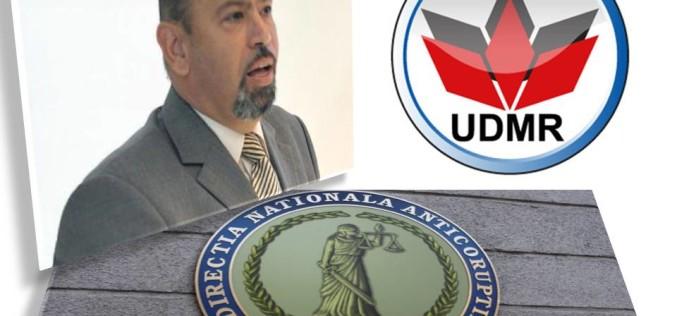 De ce DNA nu cere și arestarea deputatului Marko Attila, anchetat în dosarul Alina Bica