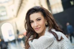 Nicoleta Nucă a lansat videoclipul primului ei single – VIDEO