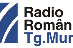 Radio România Târgu-Mureş împlinește pe 2 martie, 57 de ani de la prima emisie