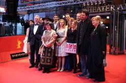 """""""AFERIM!"""" a cucerit marele premiu la Festivalul Internațional IndieLisboa"""