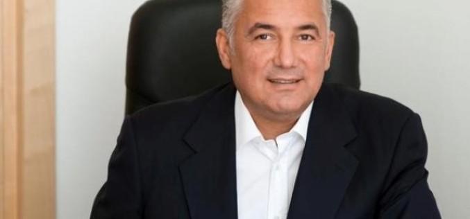Vizita Mioriție Videanu la Băsescu a avut efect.Adreian Videanu a scăpat de pușcărie