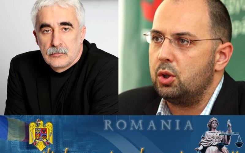 CSM: Kelemen Hunor și Adrian Sârbu au afectat independența Justiției