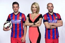 Liga I debutează pe 20 februarie în direct la Digi Sport