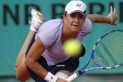 Alexandra Dulgheru, abandon în partida cu Caroline Wozniacki de la Doha