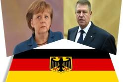 Vești proaste pentru românii care muncesc în Germania