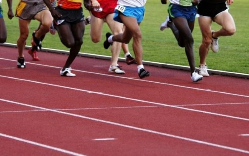 Atleții români au cucerit 6 medalii de au, 4 de argint și una de bronz la Balcaniadă