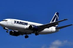 Situație halucinantă la Tarom. Compania aeriană a rămas fără avioane