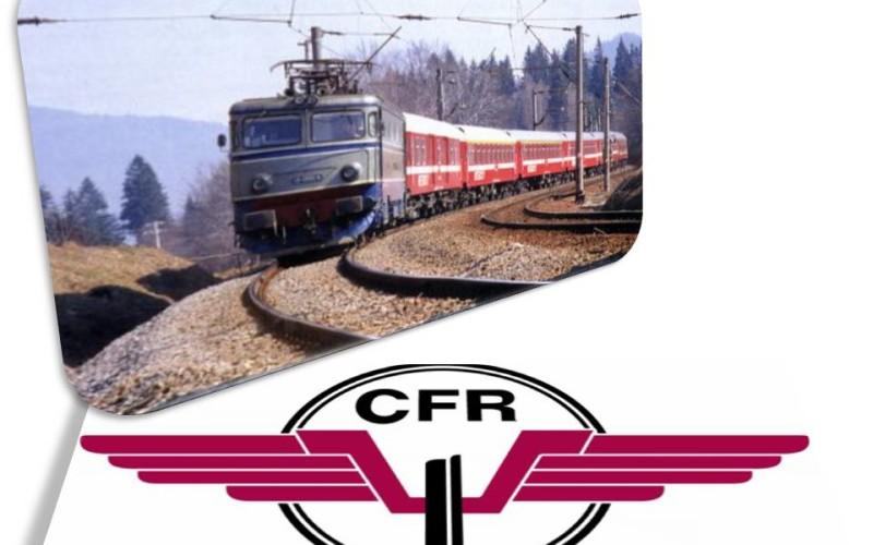 CFR SA primește 689 de milioane de euro de la UE pentru dezvoltarea infrastructurii feroviare