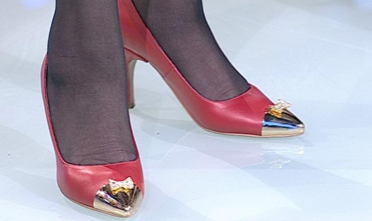 colectie pantofi