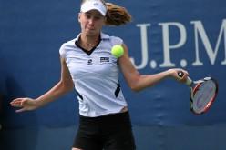 Elena Bogdan, calificată în premieră în optimi de finală la Acapulco