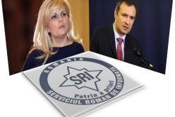 Florian Coldea, șef interimar la SRI, albit de Comisia Parlamentară, în scandalul cu Udrea