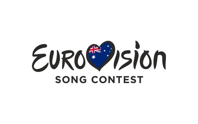 Australia va participa în finala Eurovision 2015