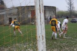Sătenii vor avea campionat național de fotbal creat de FRF
