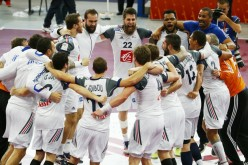 Franța a câștigat pentru a cincea oară, mondialul de handbal masculin