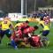 România s-a calificat la Cupa Mondială de Rugby din Japonia