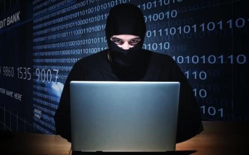 Hackerii au furat un miliard de dolari din bănci, inclusiv din România