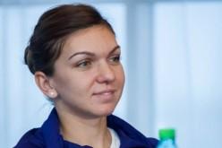 Simona Halep, debut cu victorie în Fed Cup, în confruntarea România – Spania