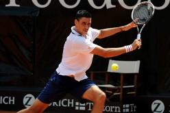 Victor Hănescu l-a eliminat în primul tur la Indian Wells pe Mikhail Youzhny