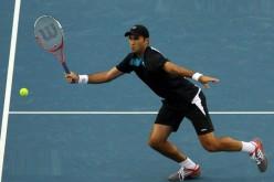 Horia Tecău, calificat în premieră în semifinale la dublu mixt la Roland Garros