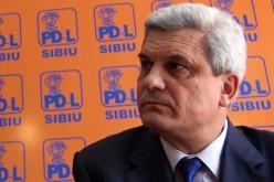 Senatul a dat undă verde anchetării lui Ion Ariton în dosarul Gala Bute