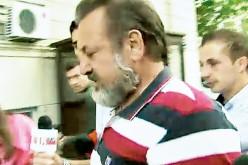 Condamnare record în România. Judecătorul Mircea Moldovan a primit 22 de ani de închisoare