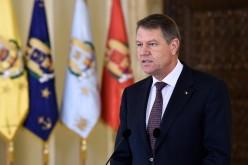 Președintele Iohannis cere reanalizarea legilor Big Brother