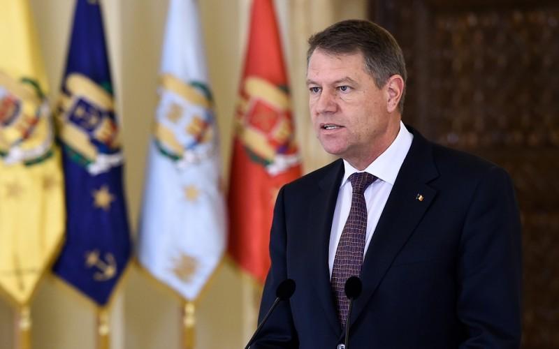 Românii care și-au luat Țara Înapoi, primesc răsplata din partea lui Iohannis: Vor plăti taxa pe sănătate
