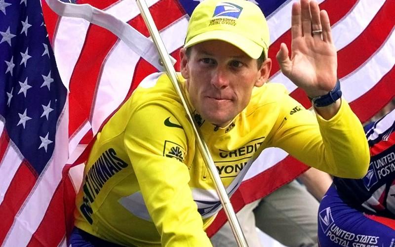 Lovitură dură pentru Lance Armstrong. Trebuie să plătească o despăgubire imensă